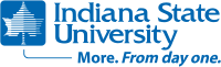 Indiana State University: More. From day one.